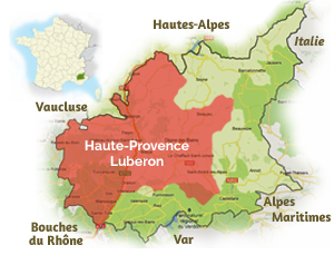 carte-hte-provence-luberon.png