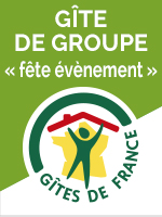 gites-de-groupe-fete-evenement.jpg