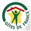 Gîtes de France des Alpes de Haute-Provence